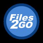 A-Files2Go_02
