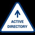 C-ActiveDirectory