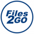 C-Files2Go