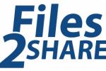 Share_Icon_512
